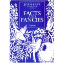 Facts and Fancies - Last, Joan