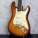 Fender American Performer Stratocaster - Honeyburst