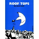 Roof Tops - Last, Joan