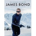 James Bond: The Ultimate Collection -