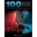 100 Movie Songs For Piano Solo -