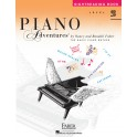 Piano Adventures: Sightreading Book - Level 2B - Faber, Nancy (Author)