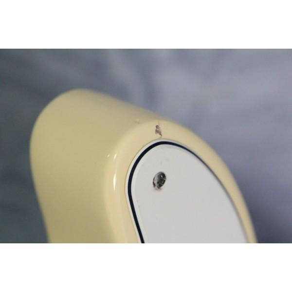 Fender American Performer Telecaster - Vintage White