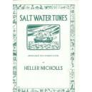 Nicholls, Heller - Salt Water Tunes
