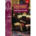 A Performers Guide to Music of the Romantic Period  - Second edition