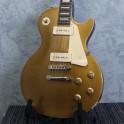 Burny RLG55-P90 Goldtop