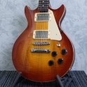Gordon Smith Graduate Honeyburst