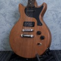 Gordon Smith GS2 - 12 String