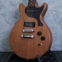 Gordon Smith GS2 - 12 String