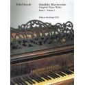 Smyth, Ethel - Complete Piano Works II