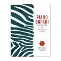 Piano Safari: Older Beginner Repertoire & Technique 1