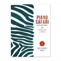Piano Safari: Older Beginner Sight Reading & Theory 1