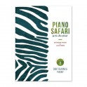 Piano Safari: Older Beginner Sight Reading & Theory 2