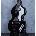 Hofner Ignition Violin Bass Guitar