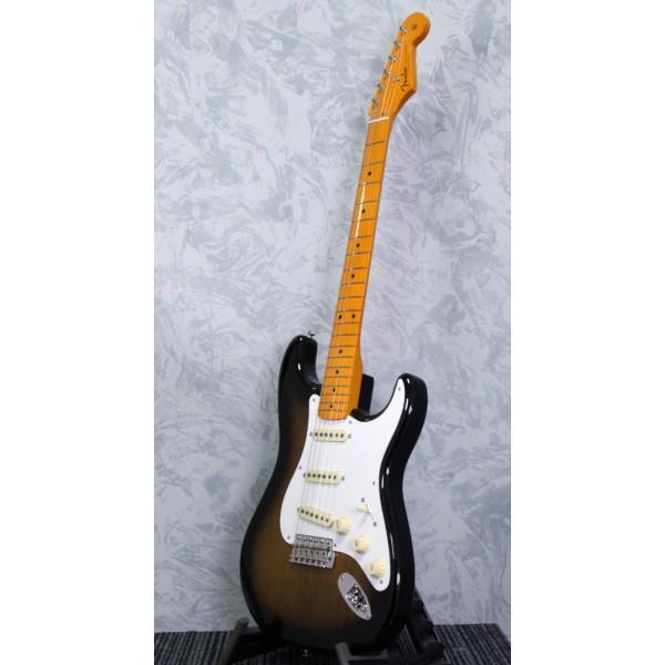 Fender Classic Series '50s Stratocaster - Lacquer