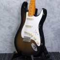 Fender Classic Series '50s Stratocaster - Lacquer