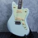 Revelation RJT60 - Sky Blue