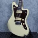 Revelation RJT60/12 - Vintage White