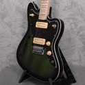 Revelation RJT60 - Greenburst