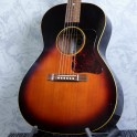 Atkin L-36 Acoustic Guitar