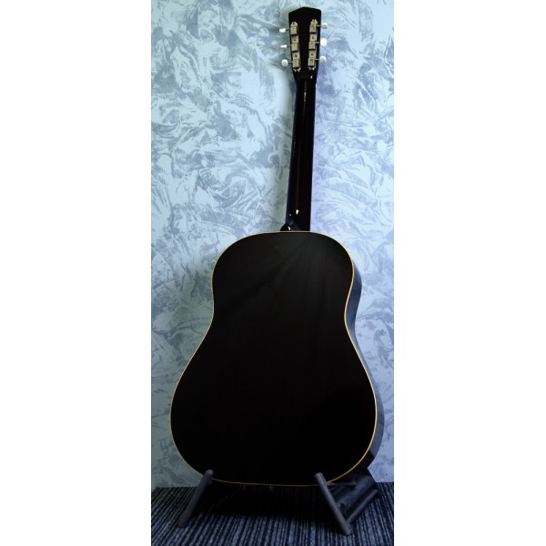Atkin WOJ Amy Wadge Signature Acoustic Guitar