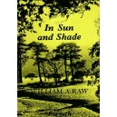 In Sun and Shade - Raw, William