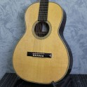Atkin O-37S Acoustic Guitar