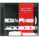 John & Peters Whistling Book - Various