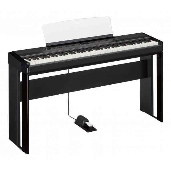 Yamaha P-515 Portable Digital Piano