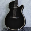 Godin Multiac Spectrum Black