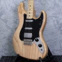 Fender Alternate Reality Sixty Six Natural