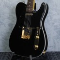 Fender Japanese Traditional 60s Telecaster Midnight