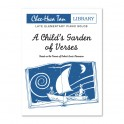 Piano Safari - A Child's Garden of Verses