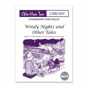 Piano Safari - Windy Nights and Other Tales