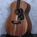 Maton EBW-808 Blackwood