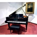 Schimmel International I212 Grand Piano