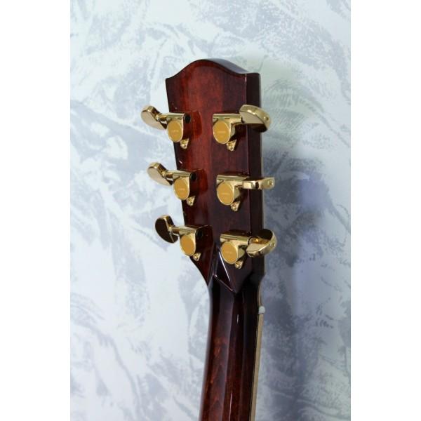 Eastman AC-622CE Acoustic Guitar