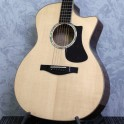 Eastman AC-622CE Acoustic Guitar