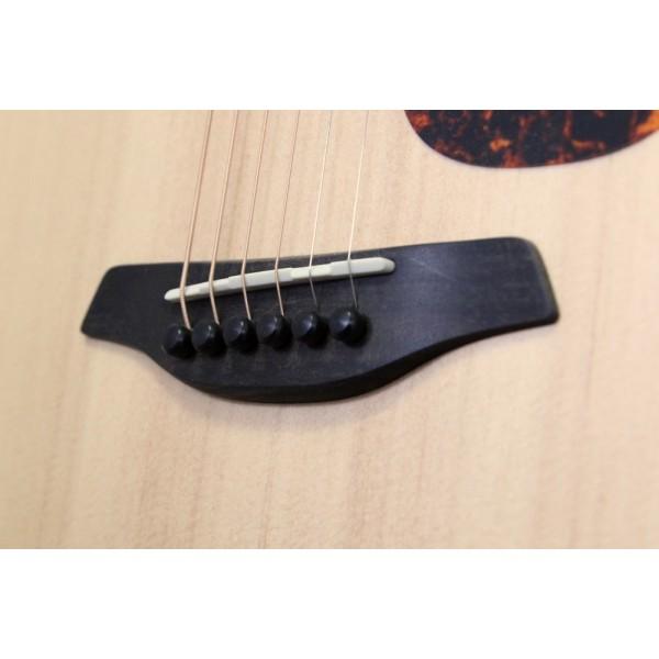 Furch Blue G SWC Acoustic Guitar