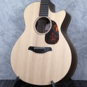 Furch Blue G SWC Acoustic Guitar