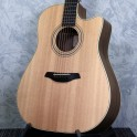 Furch D21-SWC Cutaway Acoustic Guitar
