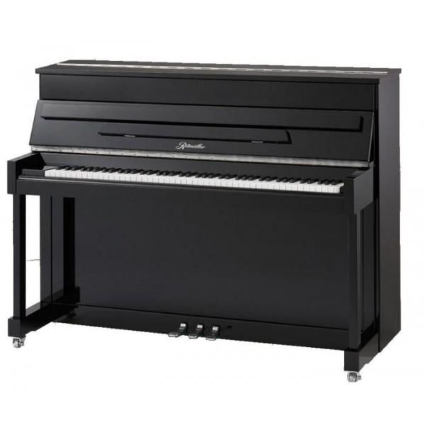 Ritmüller Comfort EU 110 Upright Piano