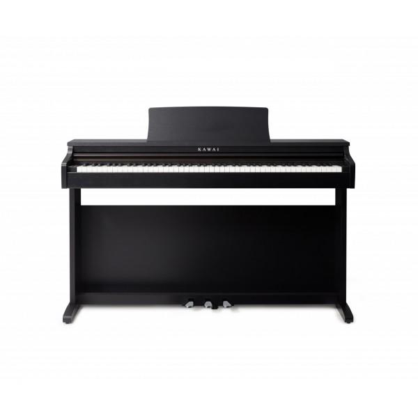 Kawai KDP-120 Digital Piano