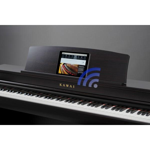 Kawai CN39 Digital Piano