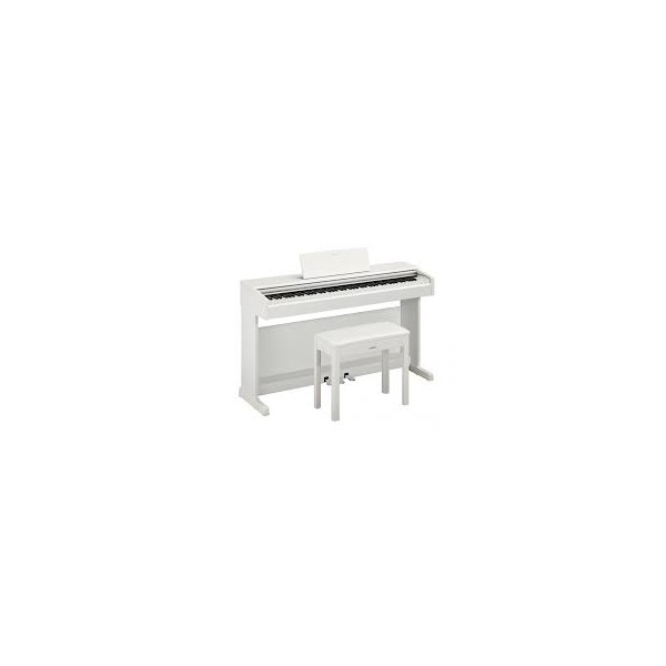 Yamaha YDP144 Digital Piano