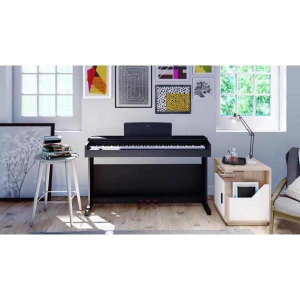 Yamaha YDP144 Digital Piano