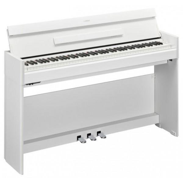 Yamaha YDPS54 Digital Piano