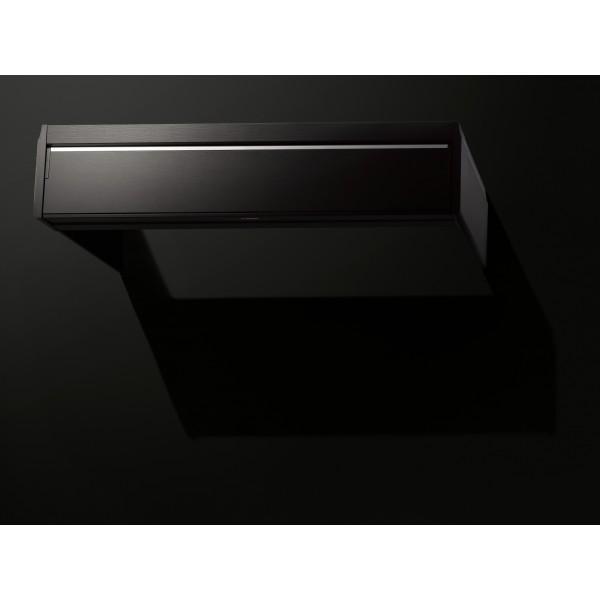 Yamaha YDP-S54 Digital Piano