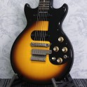 Gibson Melody Maker (1964)