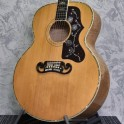 Gibson J200 Centennial (1994)